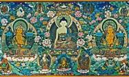 西藏旅游攻略大全