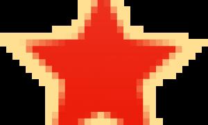 党史百年天天读 · 5月30日《百炼成钢:中国共产党的100年》第三十二集玉山红色记忆—大事记1973年、1974年、1975年